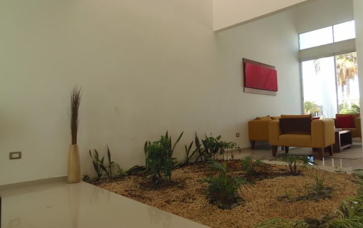 Foto de casa en venta en  , altabrisa, mérida, yucatán, 2013154 No. 06