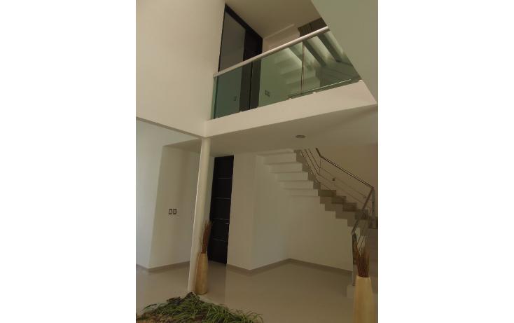 Foto de casa en venta en  , altabrisa, mérida, yucatán, 2013154 No. 08