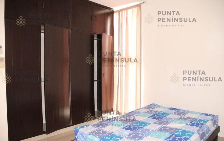 Foto de departamento en renta en  , altabrisa, mérida, yucatán, 2015194 No. 03