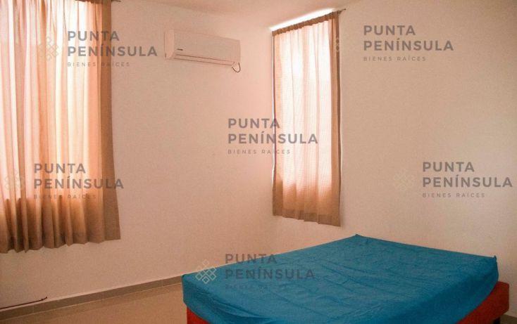 Foto de departamento en renta en, altabrisa, mérida, yucatán, 2015194 no 04