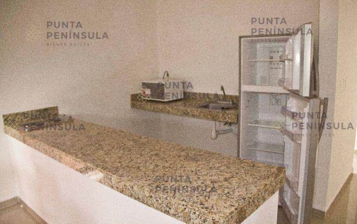 Foto de departamento en renta en, altabrisa, mérida, yucatán, 2015194 no 08