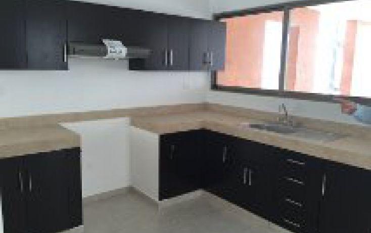 Foto de casa en venta en, altabrisa, mérida, yucatán, 2017050 no 03
