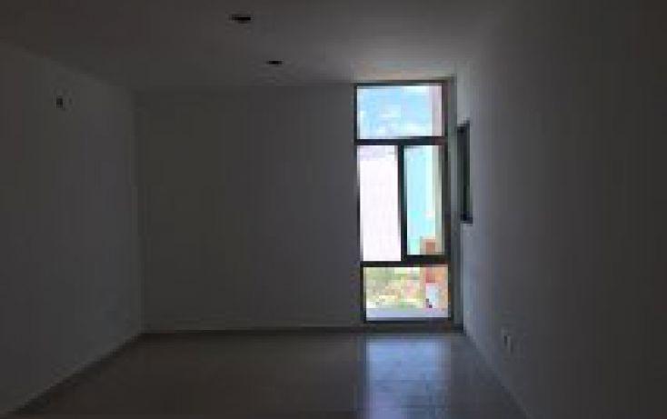 Foto de casa en venta en, altabrisa, mérida, yucatán, 2017050 no 05