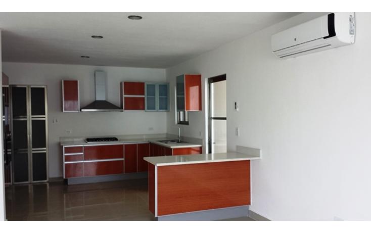 Foto de casa en renta en  , altabrisa, mérida, yucatán, 2017858 No. 03
