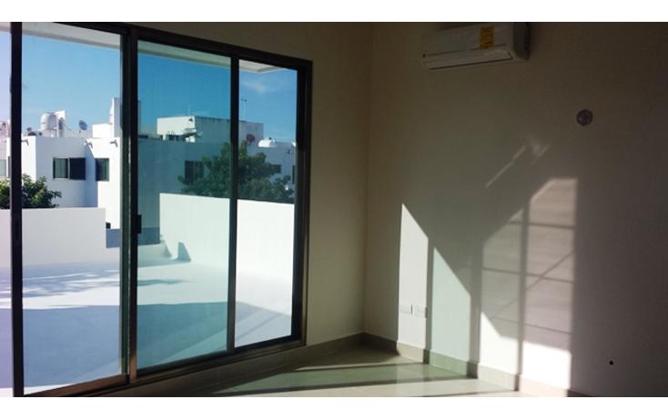 Foto de casa en renta en  , altabrisa, mérida, yucatán, 2017858 No. 04