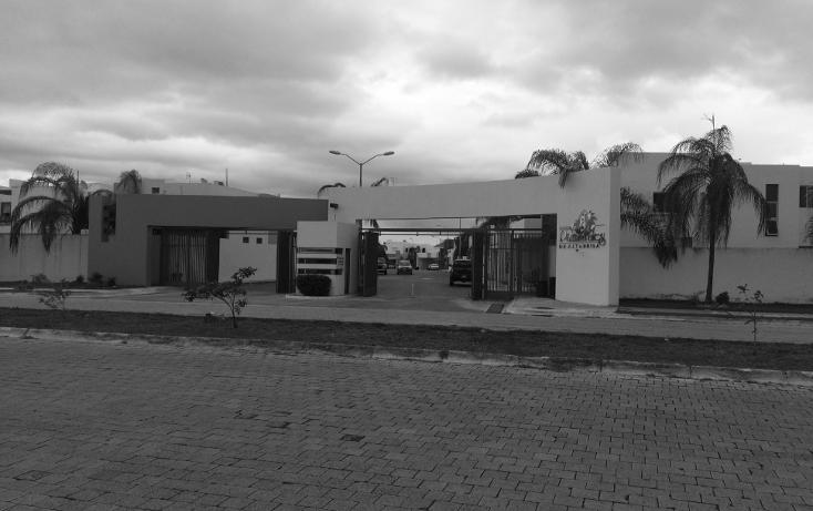 Foto de casa en venta en  , altabrisa, mérida, yucatán, 2018242 No. 03