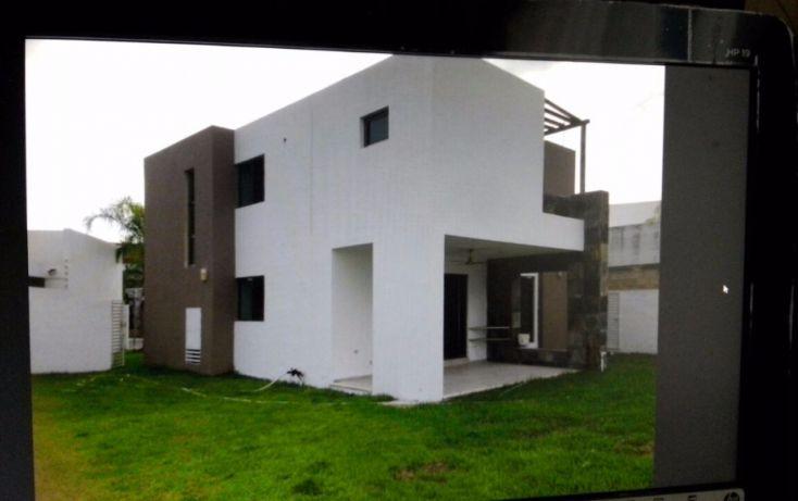 Foto de casa en condominio en venta en, altabrisa, mérida, yucatán, 2018242 no 05
