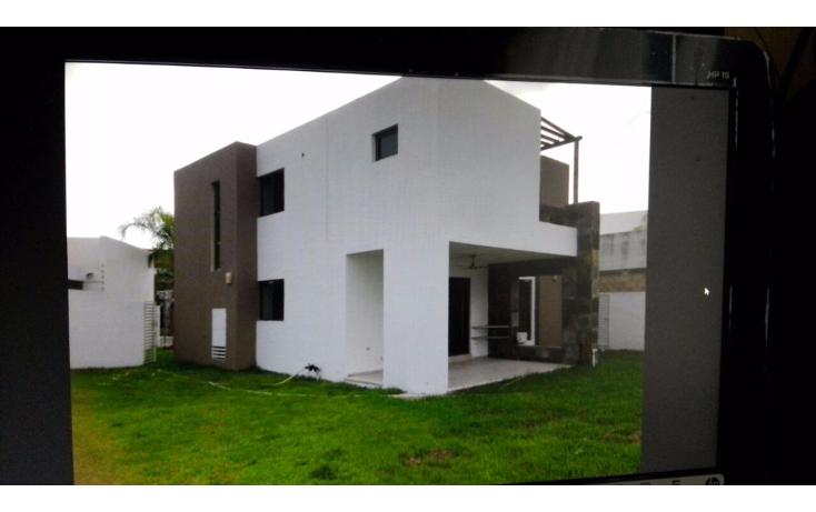 Foto de casa en venta en  , altabrisa, mérida, yucatán, 2018242 No. 05