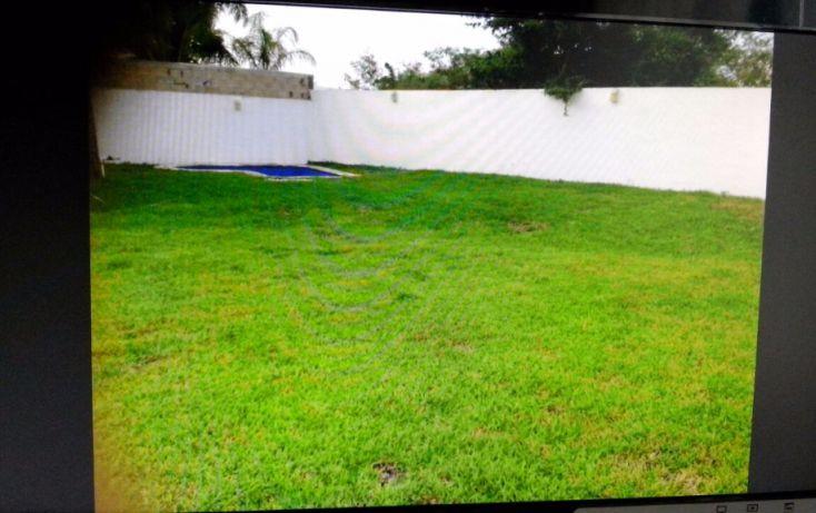 Foto de casa en condominio en venta en, altabrisa, mérida, yucatán, 2018242 no 07