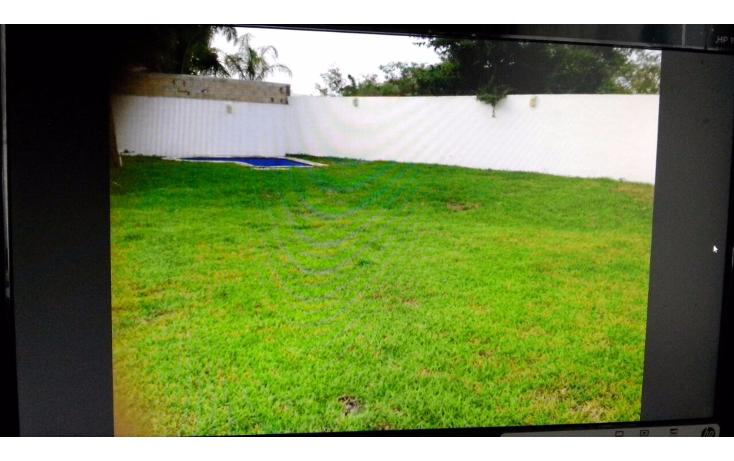 Foto de casa en venta en  , altabrisa, mérida, yucatán, 2018242 No. 07