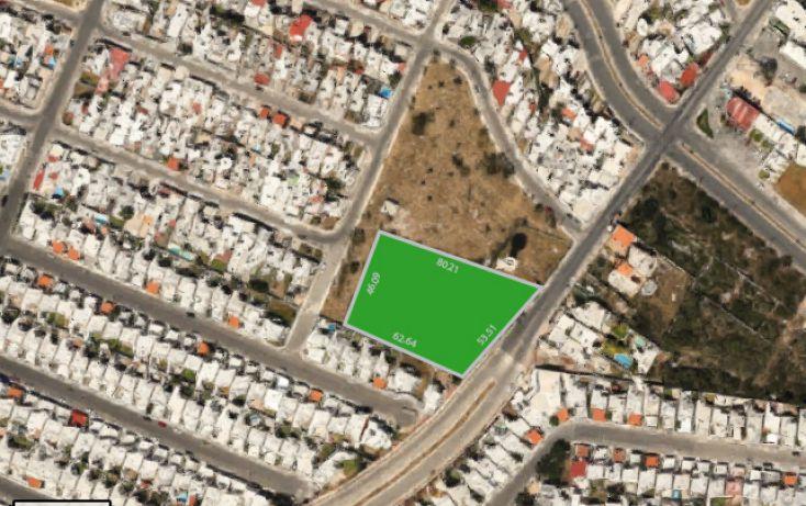 Foto de terreno comercial en venta en, altabrisa, mérida, yucatán, 2018456 no 01