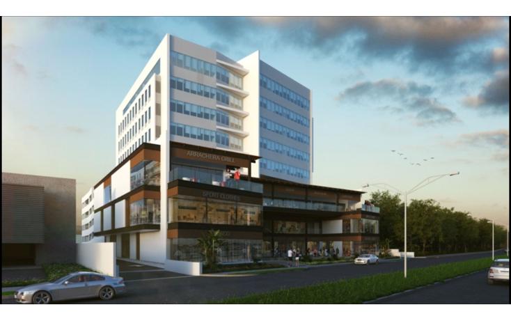 Foto de edificio en venta en  , altabrisa, mérida, yucatán, 2038872 No. 02