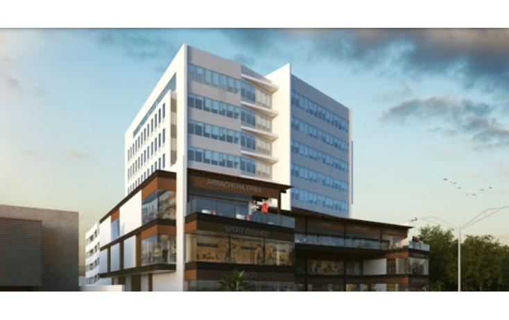 Foto de edificio en venta en  , altabrisa, mérida, yucatán, 2038872 No. 03