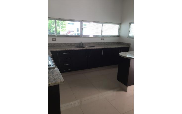 Foto de casa en renta en  , altabrisa, mérida, yucatán, 2043678 No. 03