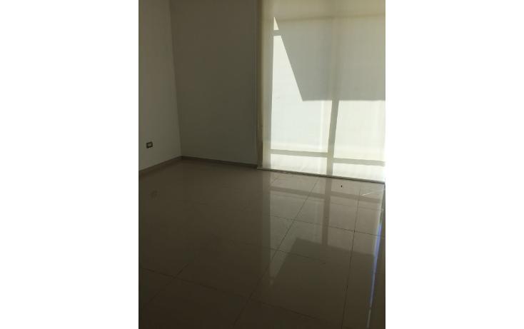 Foto de casa en renta en  , altabrisa, mérida, yucatán, 2043678 No. 04