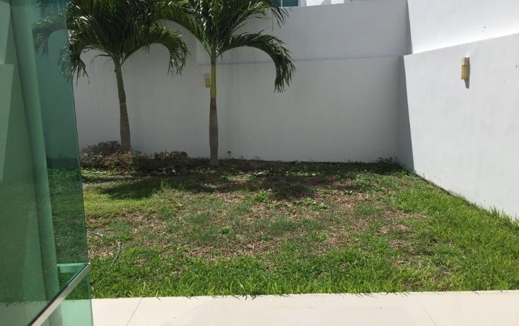 Foto de casa en renta en  , altabrisa, mérida, yucatán, 2043678 No. 07