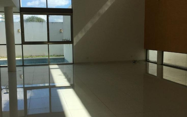 Foto de casa en venta en  , altabrisa, mérida, yucatán, 3425020 No. 01