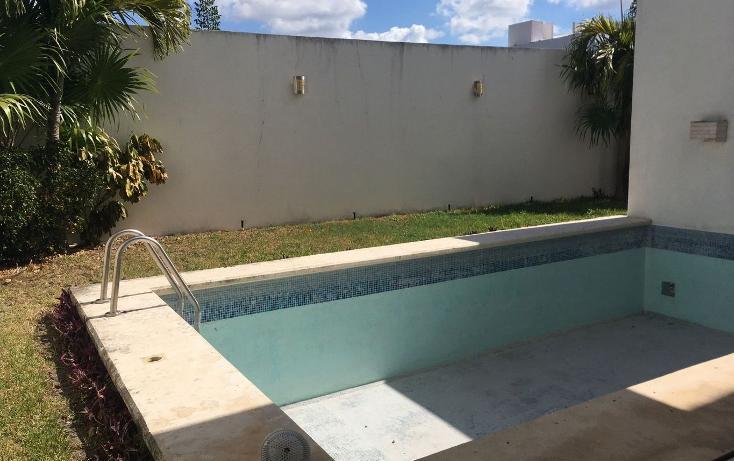 Foto de casa en venta en  , altabrisa, mérida, yucatán, 3425020 No. 02