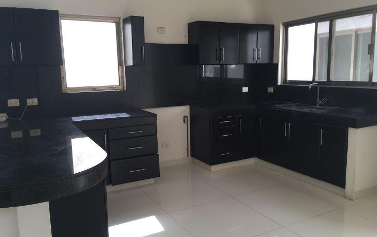 Foto de casa en venta en  , altabrisa, mérida, yucatán, 3425020 No. 04