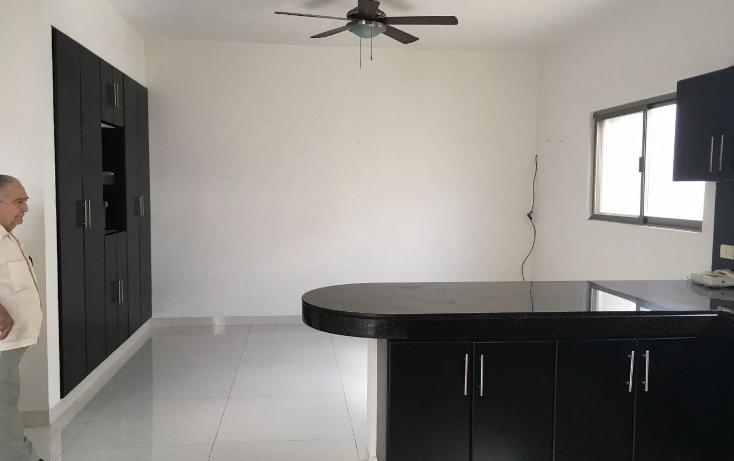 Foto de casa en venta en  , altabrisa, mérida, yucatán, 3425020 No. 05