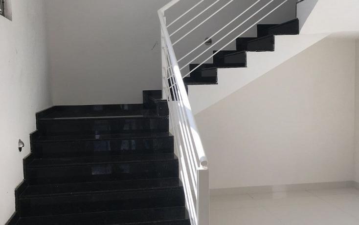 Foto de casa en venta en  , altabrisa, mérida, yucatán, 3425020 No. 06