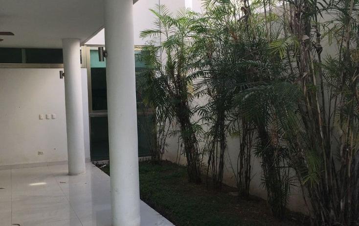 Foto de casa en venta en  , altabrisa, mérida, yucatán, 3425020 No. 10
