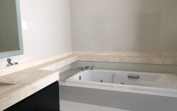 Foto de casa en venta en  , altabrisa, mérida, yucatán, 3425020 No. 11