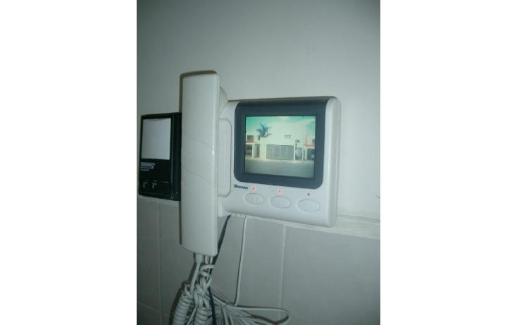 Foto de casa en venta en  , altabrisa, m?rida, yucat?n, 448050 No. 02