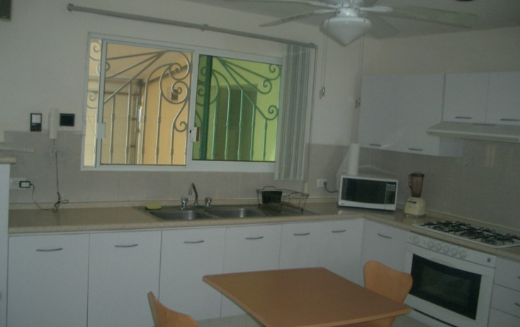 Foto de casa en venta en  , altabrisa, m?rida, yucat?n, 448050 No. 05