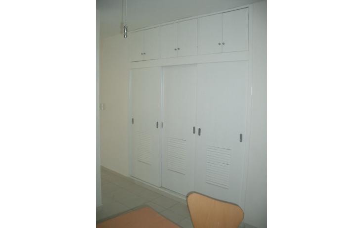 Foto de casa en venta en  , altabrisa, m?rida, yucat?n, 448050 No. 07
