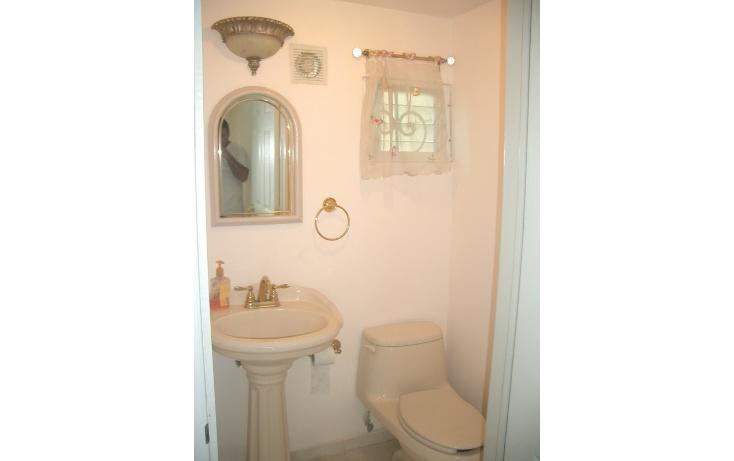 Foto de casa en venta en  , altabrisa, m?rida, yucat?n, 448050 No. 09