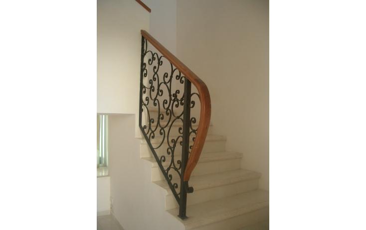 Foto de casa en venta en  , altabrisa, m?rida, yucat?n, 448050 No. 10