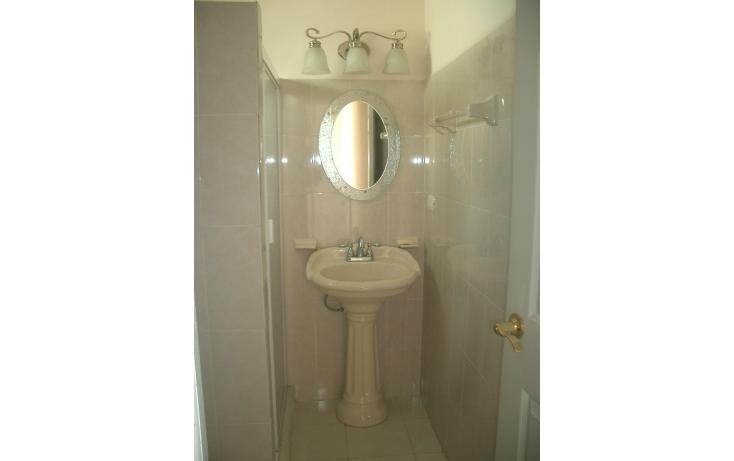Foto de casa en venta en  , altabrisa, m?rida, yucat?n, 448050 No. 12