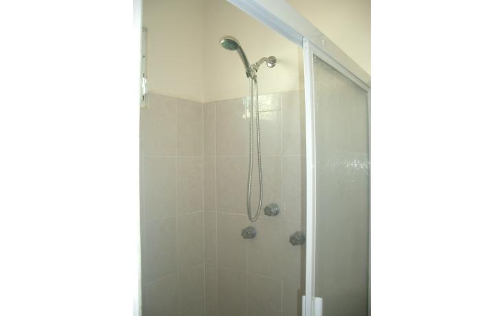 Foto de casa en venta en  , altabrisa, m?rida, yucat?n, 448050 No. 13