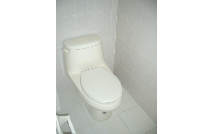 Foto de casa en venta en  , altabrisa, m?rida, yucat?n, 448050 No. 14