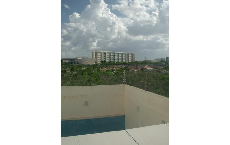 Foto de casa en venta en  , altabrisa, m?rida, yucat?n, 448050 No. 17