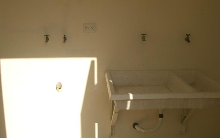 Foto de casa en venta en  , altabrisa, m?rida, yucat?n, 448050 No. 18
