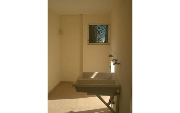 Foto de casa en venta en  , altabrisa, m?rida, yucat?n, 448050 No. 19