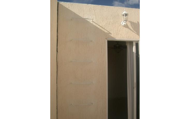 Foto de casa en venta en  , altabrisa, m?rida, yucat?n, 448050 No. 20