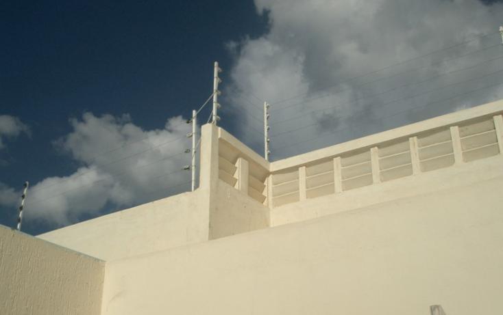 Foto de casa en venta en  , altabrisa, m?rida, yucat?n, 448050 No. 21