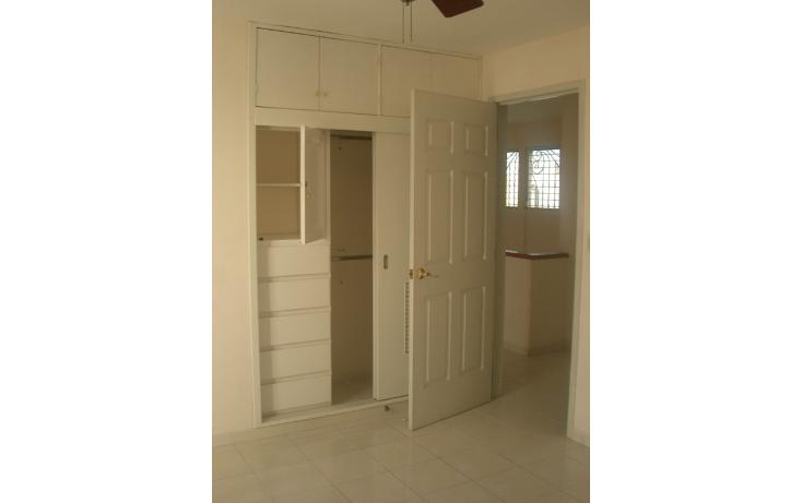 Foto de casa en venta en  , altabrisa, m?rida, yucat?n, 448050 No. 22