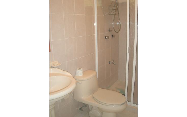 Foto de casa en venta en  , altabrisa, m?rida, yucat?n, 448050 No. 23