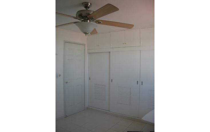 Foto de casa en venta en  , altabrisa, m?rida, yucat?n, 448050 No. 25