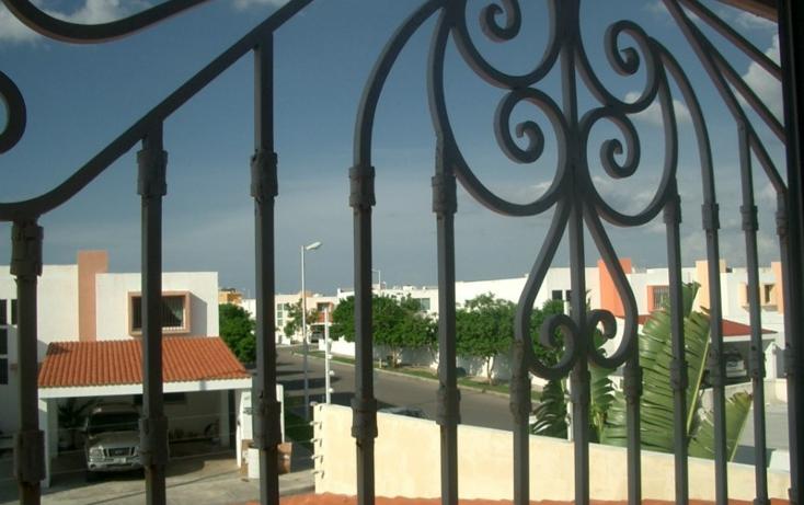 Foto de casa en venta en  , altabrisa, m?rida, yucat?n, 448050 No. 27