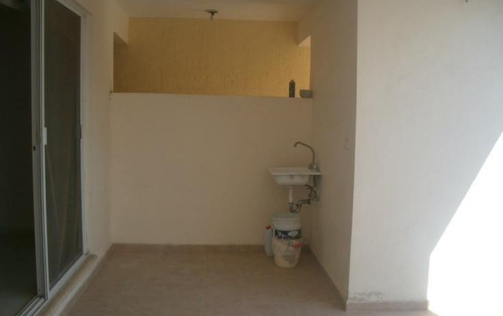 Foto de casa en venta en  , altabrisa, m?rida, yucat?n, 448050 No. 28