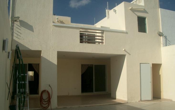 Foto de casa en venta en  , altabrisa, m?rida, yucat?n, 448050 No. 29