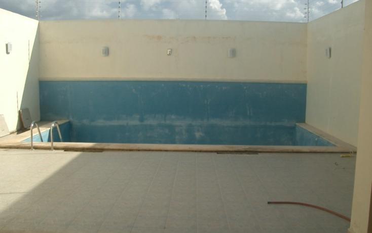 Foto de casa en venta en  , altabrisa, m?rida, yucat?n, 448050 No. 31