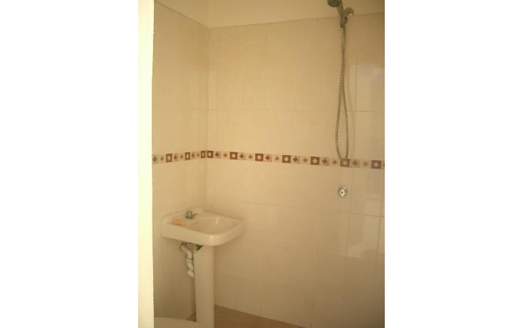 Foto de casa en venta en  , altabrisa, m?rida, yucat?n, 448050 No. 32