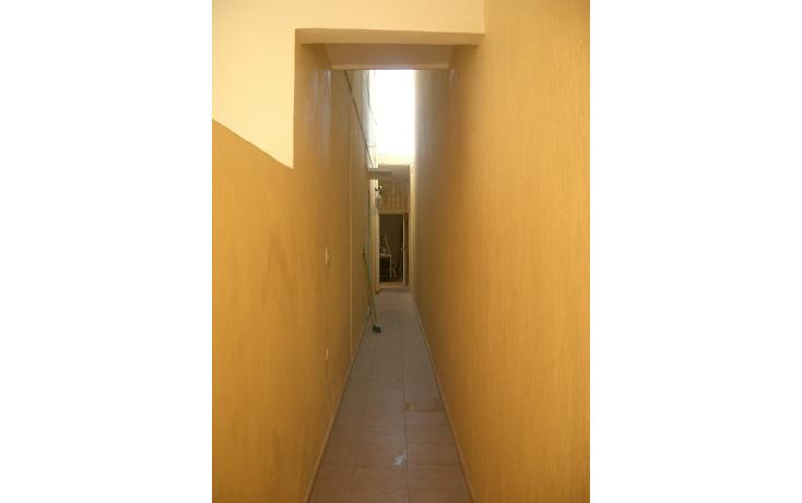 Foto de casa en venta en  , altabrisa, m?rida, yucat?n, 448050 No. 33