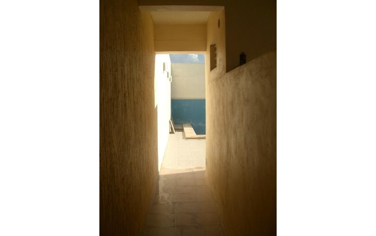 Foto de casa en venta en  , altabrisa, m?rida, yucat?n, 448050 No. 34